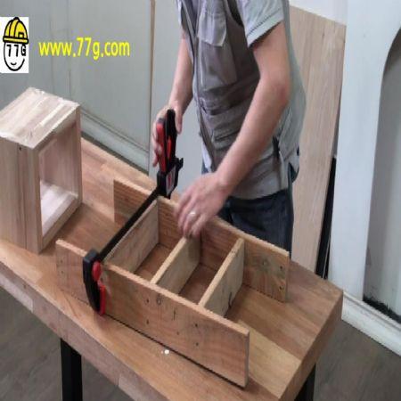 베세이 EZS 원핸드 이지 클램프 사용법 (동영상)