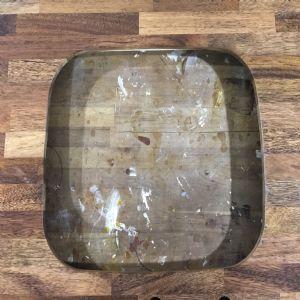 싱크대 ( 하부장2200 mm * 700 mm * 600 mm)(베이직뉴송)(내부장 백색)
