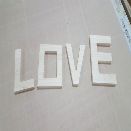 우리에게 필요 한건 사랑의 실천 입니다