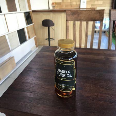 Antique Boiled tung oil 을 판매 하고 있습니다.