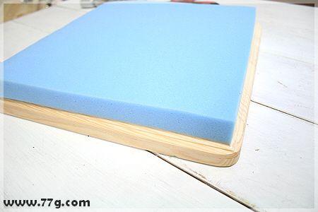 가정의 간단한  DIY공구-손타카 사용방법 및 용도
