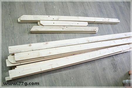 여름을 더욱 시원하게~빠질수 없는 피크닉 테이블!!