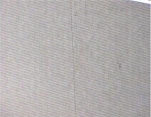 마춤 MDF 가구 제작방법(III) 절단된 자재로 가구 조립