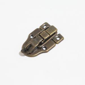 가구용 매미고리 엔틱(열쇠고리)