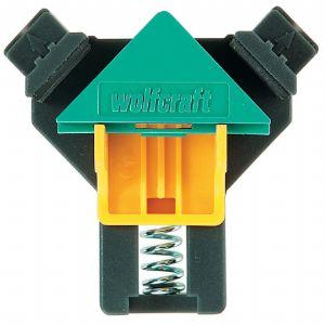 코너 클램프 ES22 (2개입)