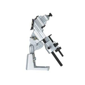 �帱�� ������ (Drill Sharpening) #9302