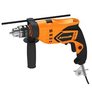 ���ӻ�(Aimsak) AC ���ѵ帱 Impact  Drill AH 600