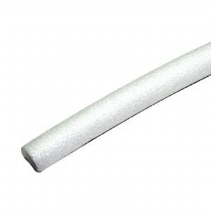 백업제 20mm 2M (틈새  ...