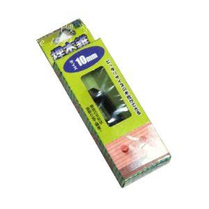 NO.58X ���������(Ư����) 10mm