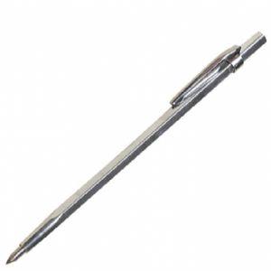 철필, 타일칼 일반형[단날]