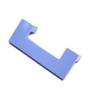 레인보우 라커 블루 (소)(1 ...