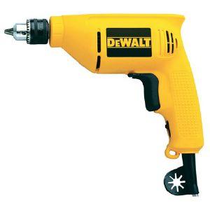 DEWALT 6.5mm �Ϲݵ帱(DWD010)