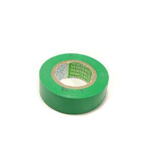 전기절연테이프 녹색