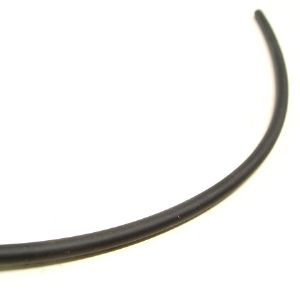 전선 열수축 튜브 1m (8mm)