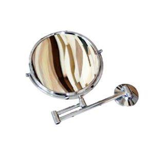 고급 욕실용 거울 면도경