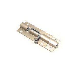 샤시문 장석(오도시) 90mm