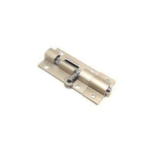 샤시문 장석(오도시) 70mm