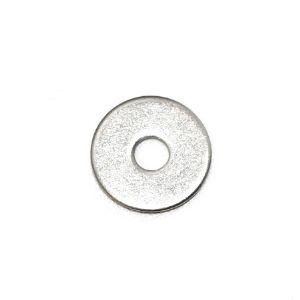 스텐와샤 외경15mm 내경4mm(10개)