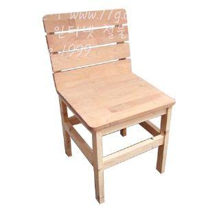 앨프러스 의자