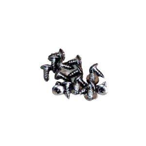 스텐피스(둥근머리 나사못) 4X10mm 10개