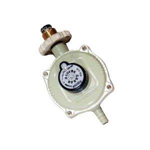 LPG 가스전용 (압력조정기)