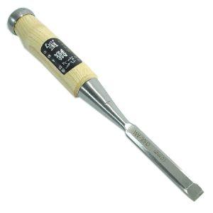 국산 고급 평끌 10mm