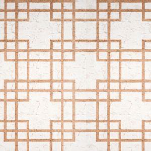 패턴창문용 HP-4000 한자1 2M