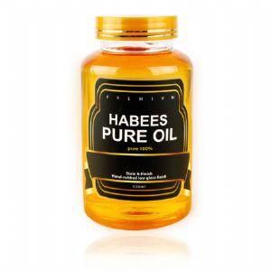 천연 아마유(linseed oil) 0.5L