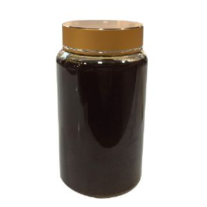 천연성분 엔틱컬러 셀락 바니쉬 상도 10%(500ml)