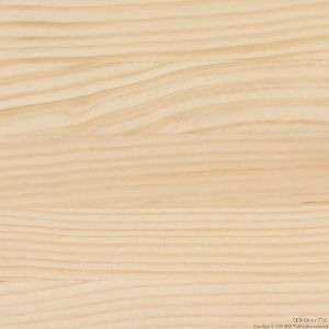 칠레파인(뉴질랜드소나무) Solid 1200X2400mm 18mm