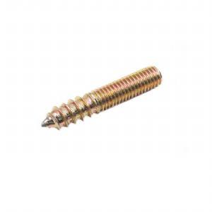 총알볼트 외경 8mm 길이 4 ...