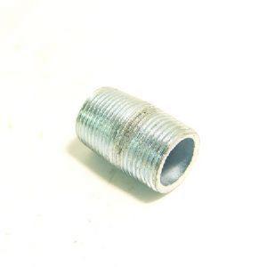 철니플(nipple) 20mm ...