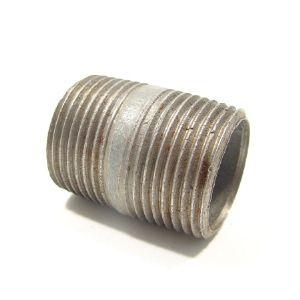 철니플(nipple) 15mm 배관용