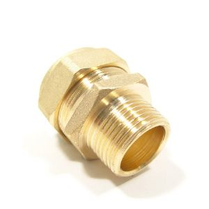 주름관 밸브소켓 20mm