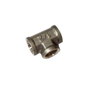 신주티 (T) 15mm배관분기용