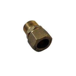 동파이프 동링 밸브소켓 15mm