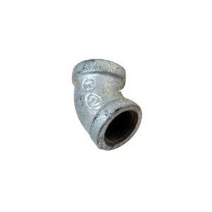 엘보우 45도 (elbow) 15mm배관