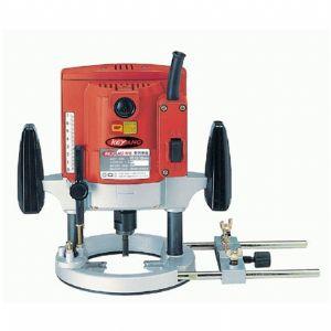 계양 전기루터 RT-12