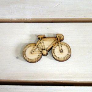 버닝아트 장식물 자전거 W 6 ...