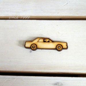 버닝아트 장식물 자동차 2 W ...