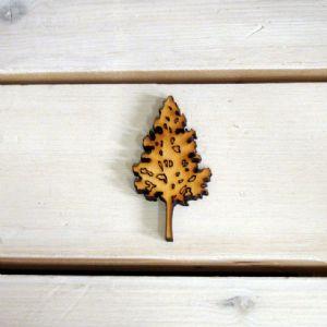 버닝아트 장식물 나무1 W32 ...