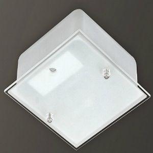 LED 15W 사각센서등 주광색