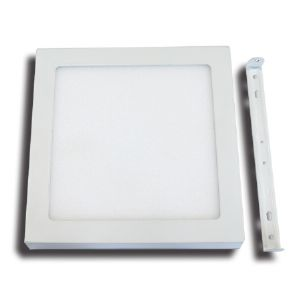 LED 사각 직부등