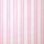 데코 HOL-091 모던무늬목시트지-핑크 (1M)