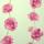 꽃무늬시트지 HWP-046 1M