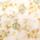 잔꽃 올리브 [쟈가드]-행사가격 페브릭 폭 155 cm 1m 당