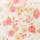 잔꽃 핑크 [쟈가드]  페브릭 폭 155 cm 1m 당