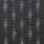 폭120cm무늬목 고강도(필름) PG 9000-1(1M)