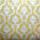 폭120cm꽃무늬 고강도(필름) PG 9113-2(1M)