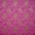 폭120cm꽃무늬 고강도(필름) PG 9115-1(1M)
